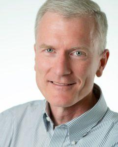 Dave Grogan Promo Picture