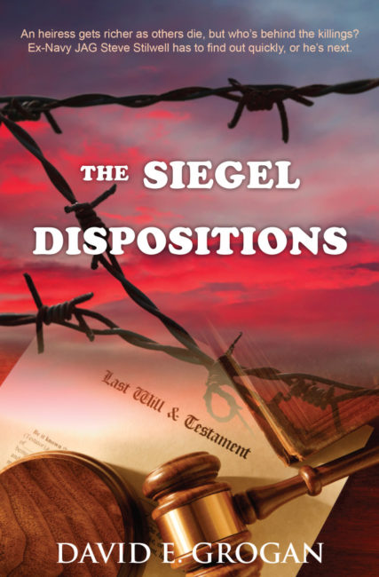 The Siegel Dispositions Hi-Res Cover 9-17-2014